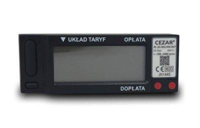 taksometr-cezar2